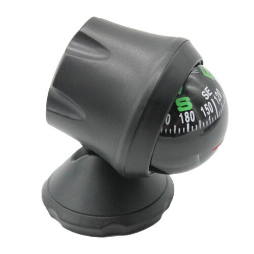 Universal Boot Auto Marine Dash Einstellbare Navigation Voyager Kompass