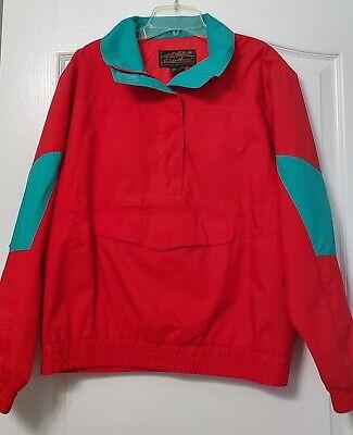 NCAA Georgia College PPGCS046 Unisex Slapshot Vintage Jersey T-Shirt