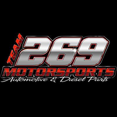 269-motorsports