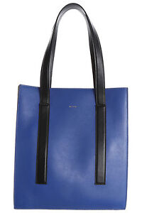 Paul-Smith-Borsa-concertina-Concertina-tote-bag