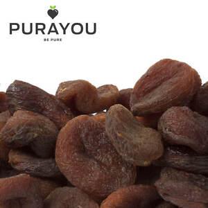 Organic-Medium-Apricots-250g-500g-2kg-5kg-Free-UK-Shipping