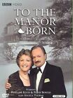 to The Manor Born Complete Series SIL 0883929024339 DVD Region 1