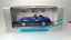 MINICHAMPS-Scale-1-43-Dodge-Viper-Cabriolet-Blue-1993-Used thumbnail 9