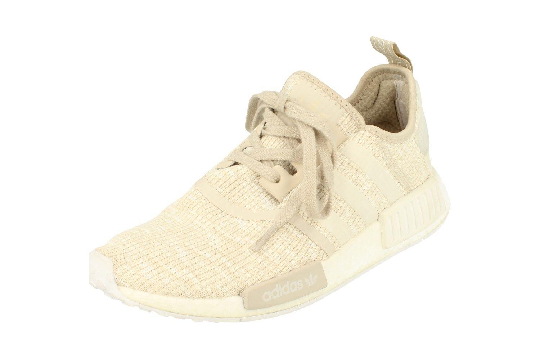 Adidas originali nmd_r1 donne cg2999 in scarpe da ginnastica cg2999 donne formatori 01d7e4
