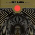 Only Ghosts (Ltd.Edition) von Red Fang (2016)
