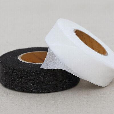 33yards Iron On Melt Tape Double-sided Fusible Interlining Adhesive Interfacing