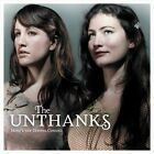 Here's the Tender Coming by The Unthanks (CD, Sep-2009, EMI Music Distribution)