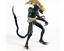 miniature 4 - NECA  20 cm Alien VS. Predator Arachnoid Chrysalis Razor Claws Alien  Scale PVC