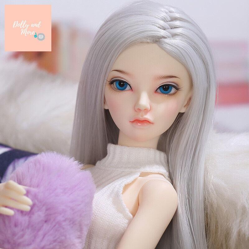 Poupée Recast Complête Ensemble Aviable Minifee Siean Elf Bjd  1 4 bambolafie Anime  servizio di prima classe
