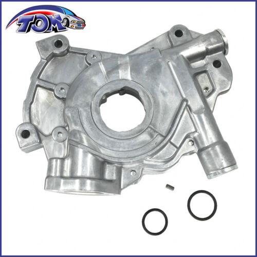 Saab 9-3 9-5 9000 Engine Oil Pump O-Ring CRP 9130600