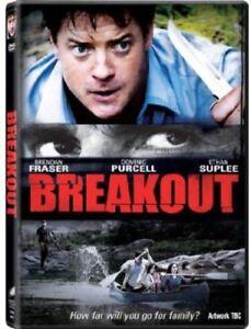 Breakout-DVD-Region-2