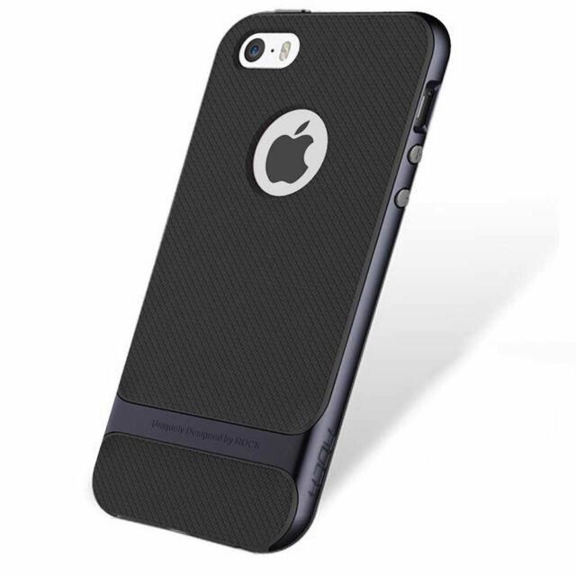 migliore custodia iphone 5s