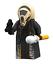 Star-Wars-Minifigures-obi-wan-darth-vader-Jedi-Ahsoka-yoda-Skywalker-han-solo thumbnail 194