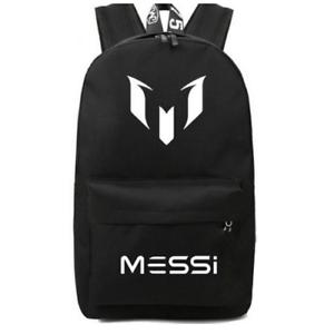 Sac-a-Dos-Ecole-Football-Lionel-Messi-Cartable-Nouveau-2019-Barcelone-College