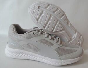 Details zu NEU Puma Ignite Größe 37,5 Running Schuhe Laufschuhe 190877 03 Sportschuhe