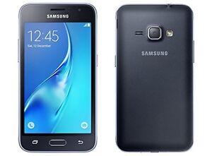 Samsung Galaxy SM-J120M