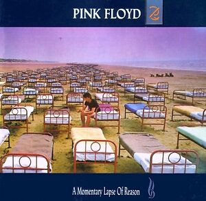 A-Momentary-Lapse-Of-Reason-2016-Edition-Pink-Floyd-CD-Sealed-New