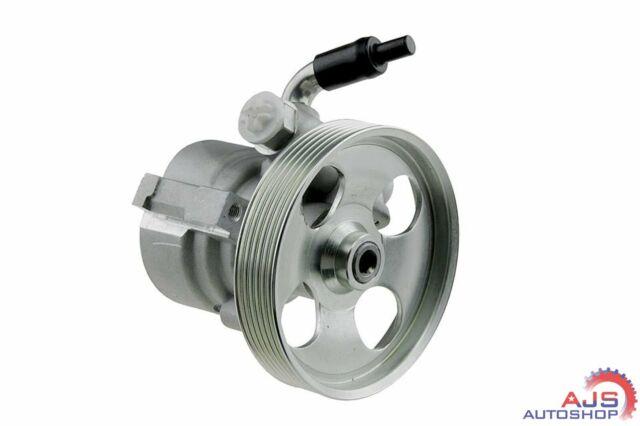Servo Pompa,Pompa Idraulica Citroen Eng. 1.6HDI Berlingo 05-11,C3 / Picasso 05 X
