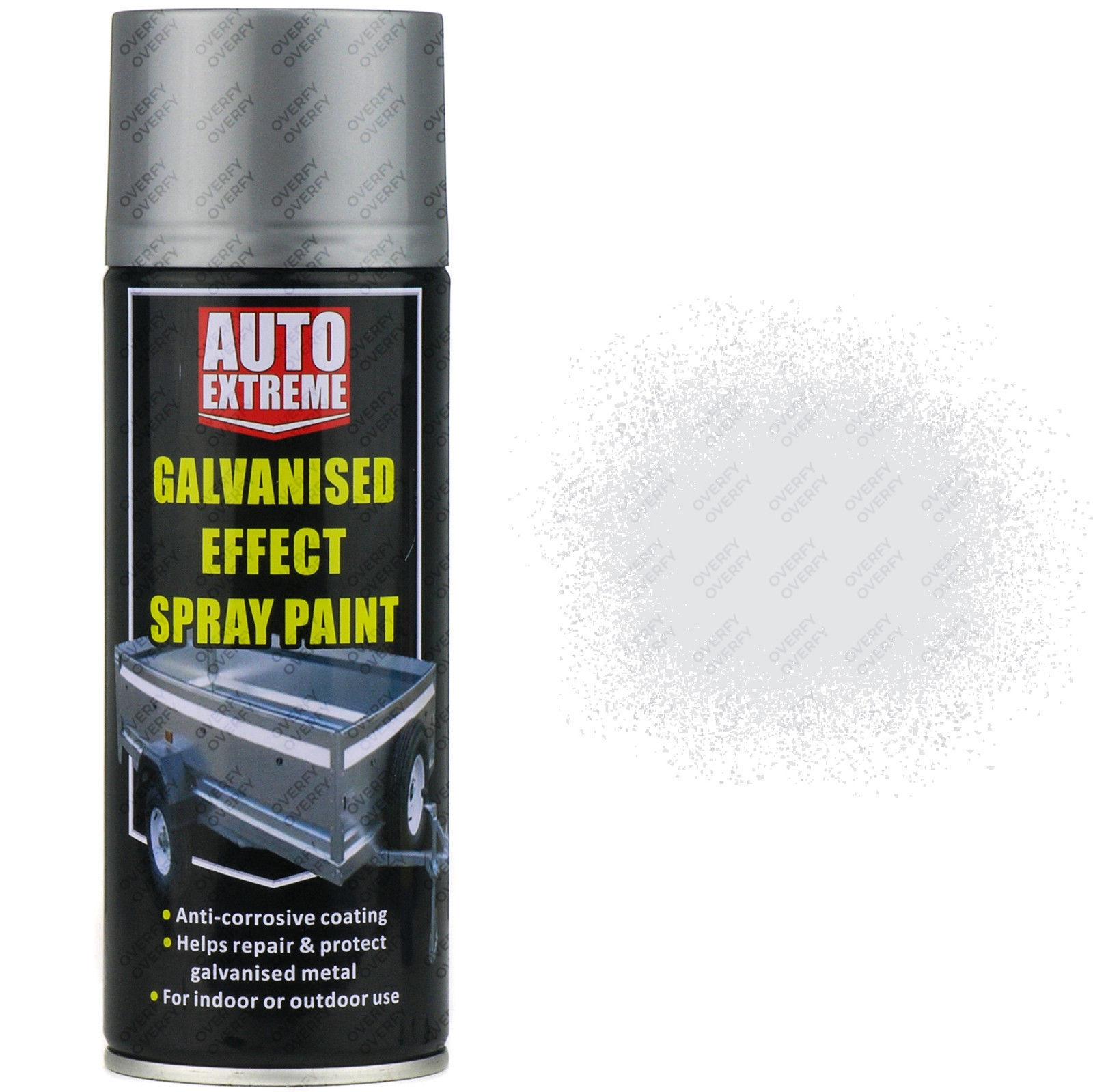 auto extreme aerosol spray paint satin gloss matt primer. Black Bedroom Furniture Sets. Home Design Ideas