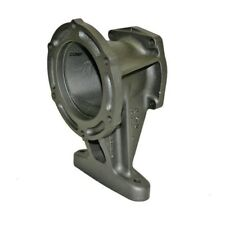Chevy GM Np205 Transmission to Transfer Case Adapter Turbo