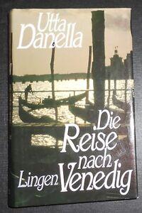 Utta-Danella-Die-Reise-nach-Venedig-Ponys-neue-Abenteuer