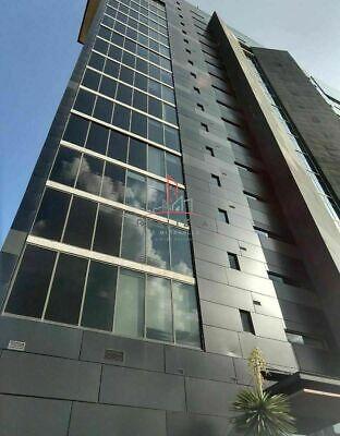Departamento Venta Torre Cenit 6,500,000 Rocgue RPM