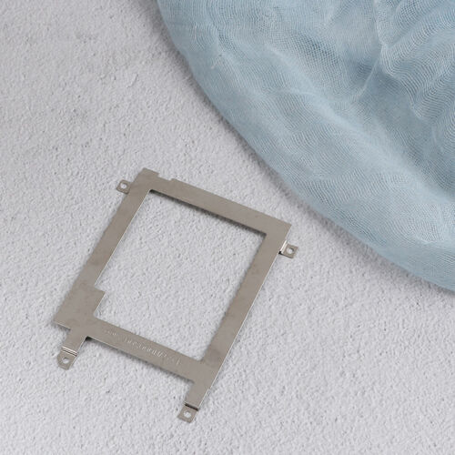 New latitude E7440 hdd hard drive caddy bracket t7y3 for dell KIUS