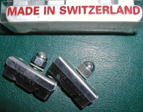 Sting Ray,Racer,FREE Ship USA NOS Weinmann Brake Shoes @ Nuts,Vintage Paramount