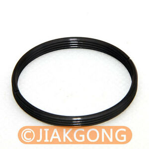 42mm-39mm-M42-M39-Lens-mount-Step-Down-Ring-Adapter