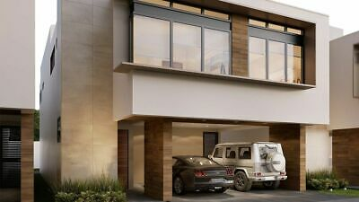 Se vende casa nueva en Costa Coronado, Tijuana