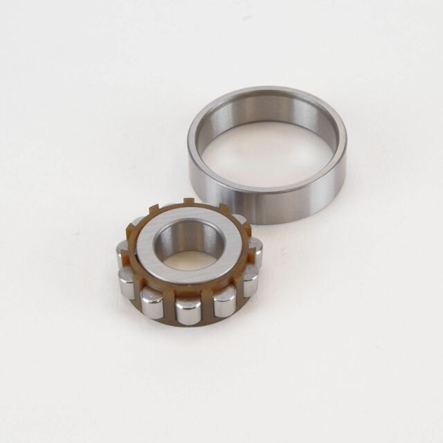 CLASSIC MINI GEARBOX 1ST MOTION SHAFT OUTER BEARING AAU8424