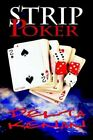 Strip Poker 9780759686090 by Delta Kenan Paperback