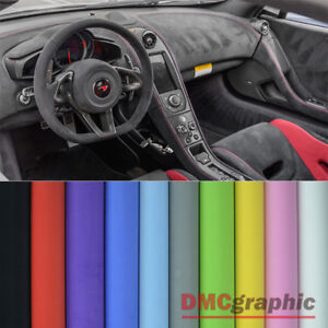 Velvet-Suede-Fur-Texture-Adhesive-Cloth-Fabric-Vehicle-Wrapping-Vinyl-Wrap-Film