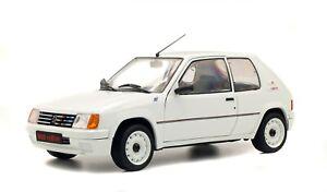 1-18-Solido-Peugeot-205-Rallye-phase-1-S1801701-cochesaescala
