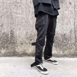 JAKO Pantalones Pro