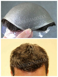 posticci per capelli