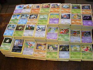 lot-de-100-cartes-Pokemon-differentes-dont-10-rares