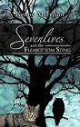 Sevenlives and the Fleabottom Sting by Kenny Morrison (Paperback, 2012)