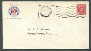 CANADA-BLACK-OUT-CANCEL-COVER-034-ST-JOHN-034