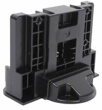 *NEW* LG 32LS3400 LCD TV Genuine Guide Stand