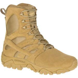 Merrell-Men-Moab-2-8-034-Tactical-Defense-Boot-Wide-Width