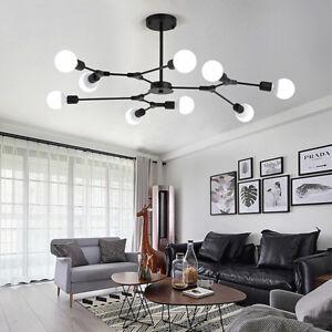 large chandelier lignting home pendant light kitchen lamp bedroom rh ebay co uk bedroom ceiling lights design bedroom ceiling lights lowes