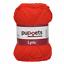 Puppets-Lyric-No-8-100-Cotton-DK-Double-Knitting-Yarn-Wool-Craft-50g-Ball thumbnail 33