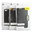 OEM-Otterbox-Symmetry-Case-For-Apple-iPhone-6S-6-PLUS-6-6S-amp-5-5S-SE thumbnail 1
