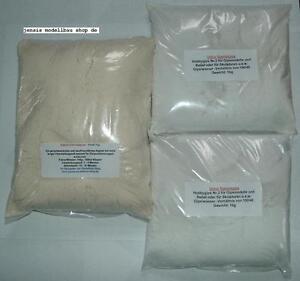 1kg-Alginat-Abformmasse-2kg-Gips-Dentalgips-Grundpreis-fuer-1Kg-Gips-2-00