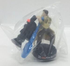 Star-Wars-Attacktix-HAN-SOLO-Action-Figure-2005-Hasbro-Series-4-12-New
