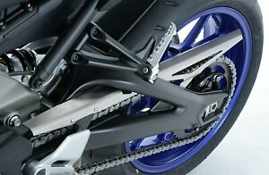 R-amp-G-Racing-Complete-Chain-Guard-for-Yamaha-MT-09-SP-2018-2019-CG0004SI-Silver