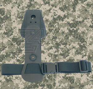 Fobus-Thigh-Rig-Holster-Attachment-EX