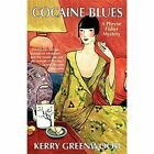 Cocaine Blues by Kerry Greenwood (Paperback, 2007)