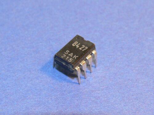 Sak215 ic dip8 pour VDO Tachymètre voiture Robinet